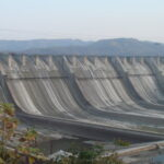 Sardar_sarovar_dam