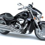 Suzuki-Intruder-M1800R1