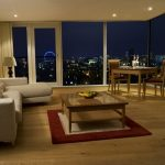 Luxury_Home_Apartment
