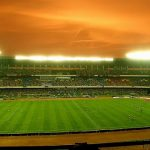 Salt-Lake-Stadium-Kolkata