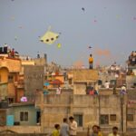 Kite-Festival-in-Gujarat