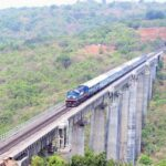 Panvalnadi-viaduct-Bridge